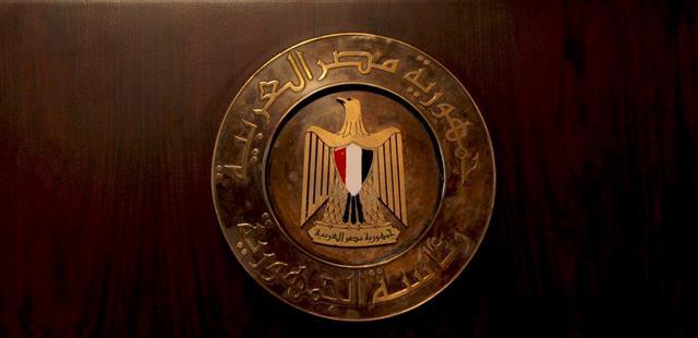 المهندس احمد الانصاري امين رئاسة جمهورية مصر العربية