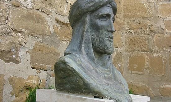 الذكرى 527 لسقوط غرناطة ( السلطان أبو عبد الله محمد الأول مؤسس الاندلس الصغيرة )