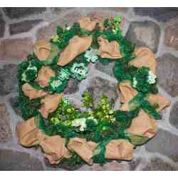 Small Crop Of St Patricks Day Decorations