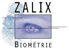 Zalix