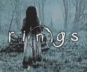 'Rings' is the third film in the franchise. Photo courtesy of paramount.com