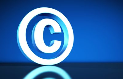 How to share images without breaching copyright - Alamy Blog