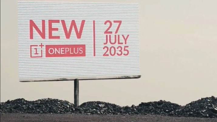 oneplus2035
