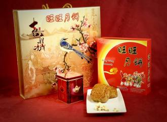 Cantonese VO by Alan Low, WongWong Mooncake