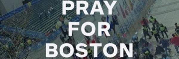 pray-for-boston-web-banner