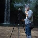 AlanStockPhotography-05080