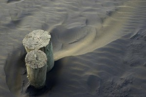 AlanStockPhotography-04454