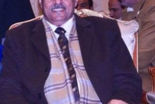 النائب خالد أبو زهاد يناشد المواطنين: صوتك هيفرق وعليك إلتزام بالمشاركة  في صناعة مستقبل وطنك