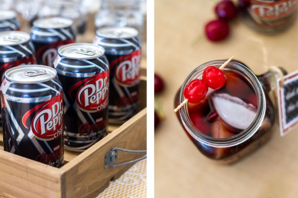 Easy 4th of July Entertaining Tips
