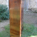 P1110554