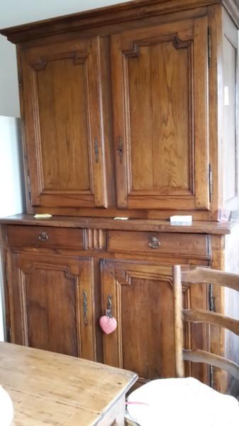 Restauration de meubles anciens et antiquit s albert - Restauration de meubles anciens ...