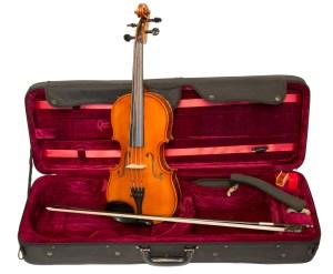 Viola-Set1