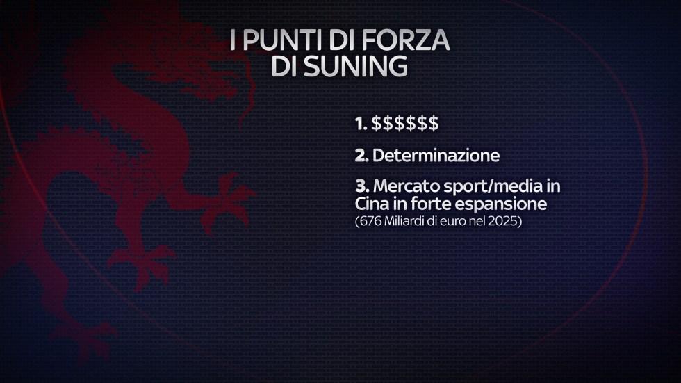 05_PUNTI_DI_FORZA