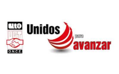 8º Congreso Ordinario UTO-UGT