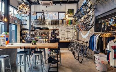 Cómo aumentar las ventas de un B2B de ciclismo o triatlón