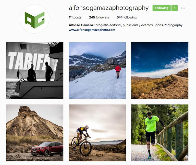 alfonso-gamaza-fotografia
