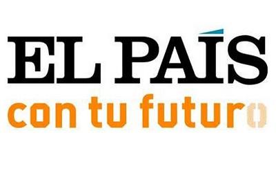 El País con tu Futuro – Stand OUT Program