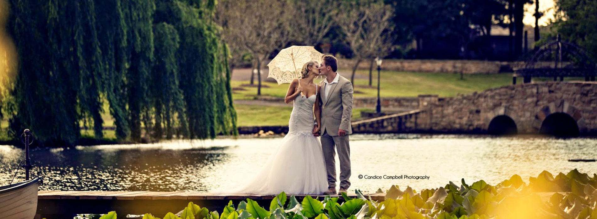 3-hunter-valley-garden-wedding
