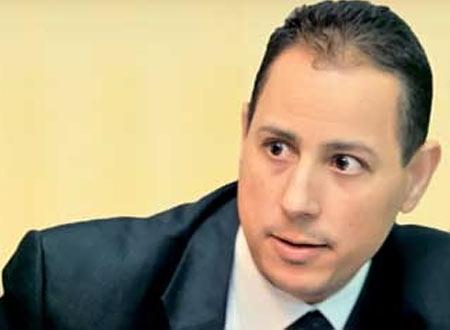 28 مايو.. بدء تلقي طلبات الترشح لمجلس ادارة البورصة - جريدة البورصة