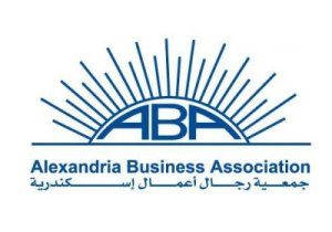 رجال أعمال الإسكندرية