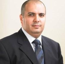محمد عبيد هيرمس