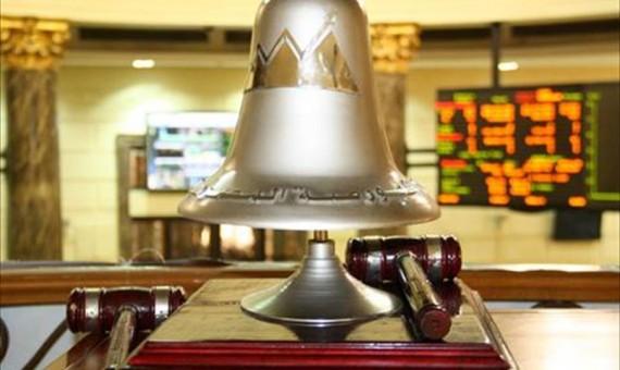 أسهم المضاربات تنشط بالبورصة وسط تماسك EGX30 فى مستهل الأسبوع - جريدة البورصة