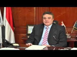 كارم محمود، رئيس شركة جاسكو