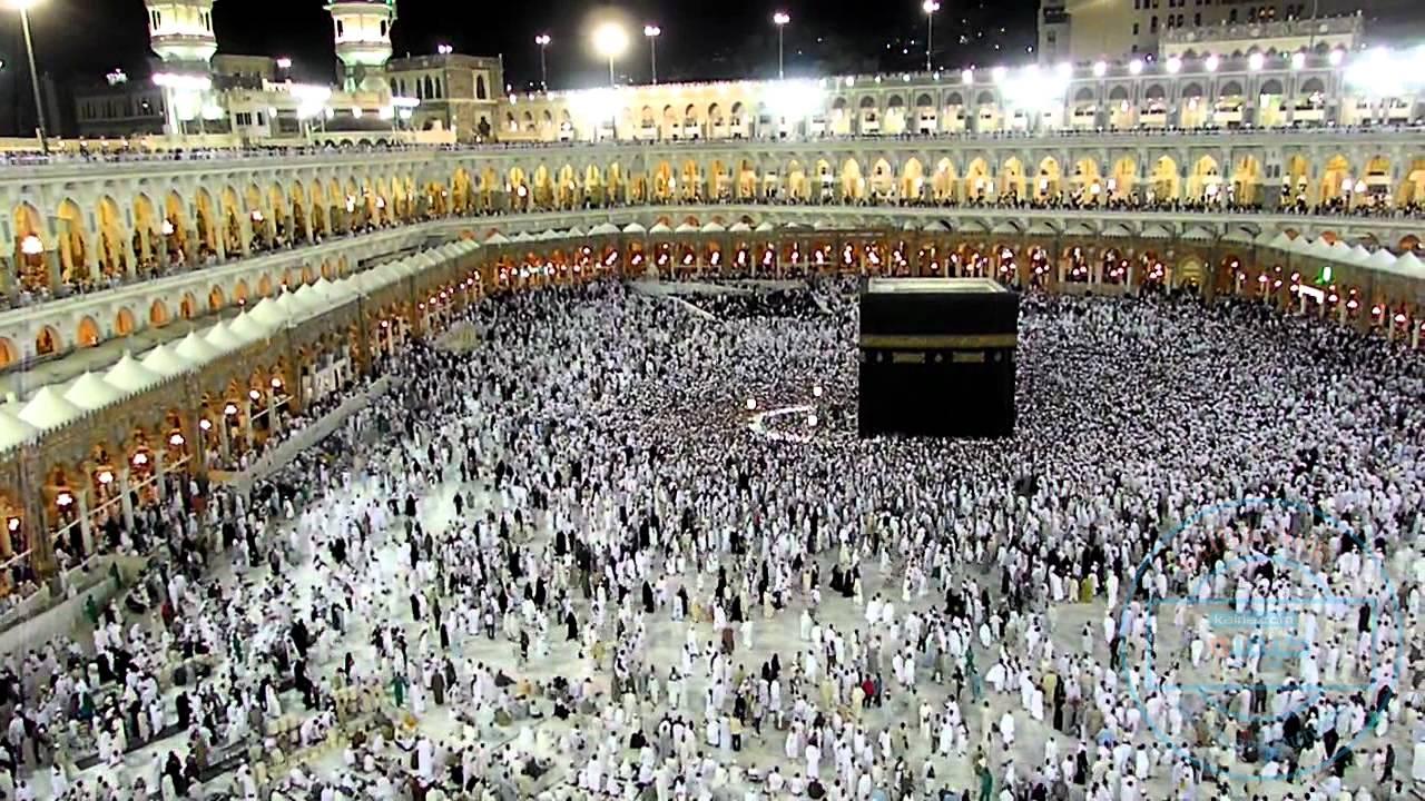 السياحة تمد فترة عودة المعتمرين إلى 14 شوال - جريدة البورصة