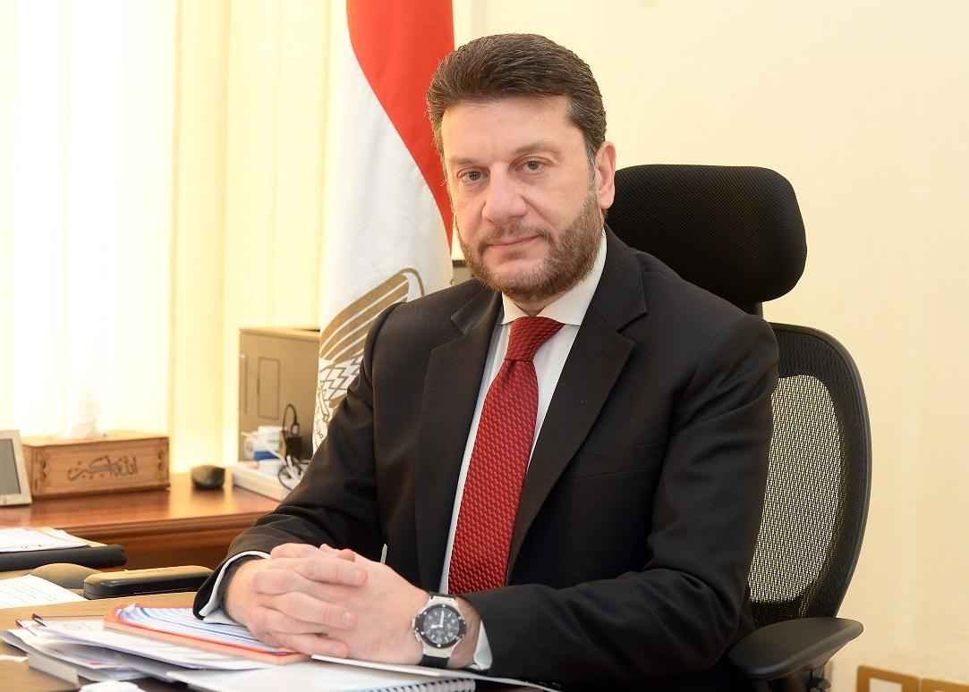 الضرائب  تنهى نزاعًا مع  المصرية للاتصالات  بقيمة 203 ملايين جنيه - جريدة البورصة
