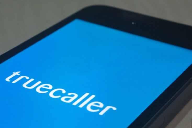 «تروكولر» يتفق مع «جوجل» على تطوير تجارب مكالمات الفيديو - جريدة البورصة