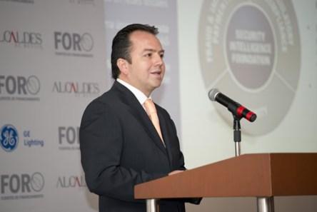 Arturo de la Rosa Cuenca