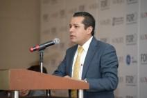 Miguel Ángel Torres Cabello