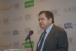 Jose-Octavio-Acosta