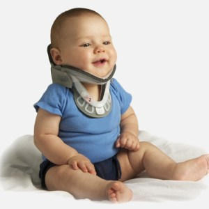 aspen-vista-pediatric-collar2