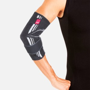elbow soft-support