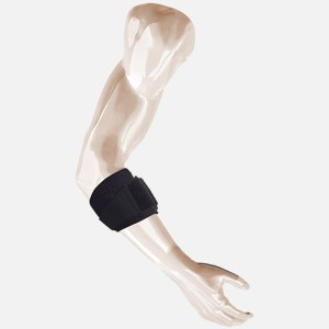 neoprene-tennis-elbow