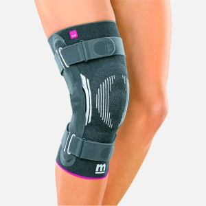 usa-genumedi-pro-knee-support-main