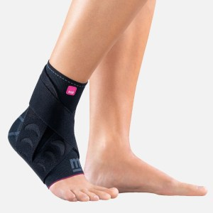 usa-levamed-active-ankle-support