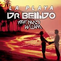 Dr. Bellido ft Nano William - la playa