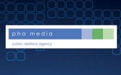 PHA Media
