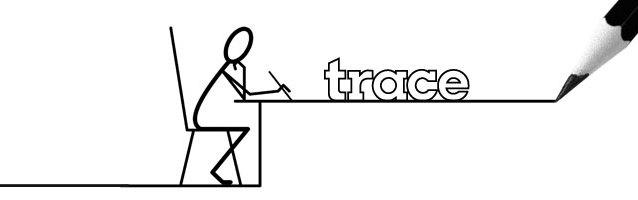 Trace Recruitment