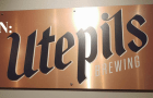 a first look at utepils