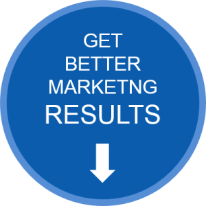 Get Better Marketing Results!