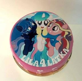 tort-little-pony