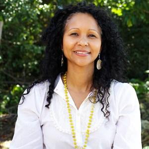 Lissette Acosta