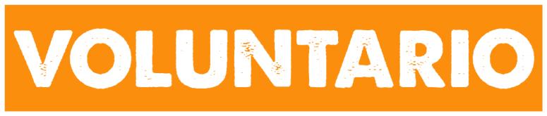 es-volunteer-btn