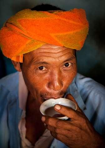 20121207-Myanmar-0040