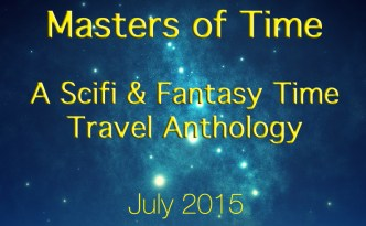 Masters of Time Travel