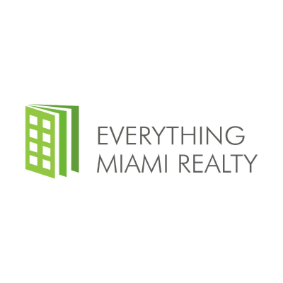 Everything_Miami_Realty_Logo SMALLER