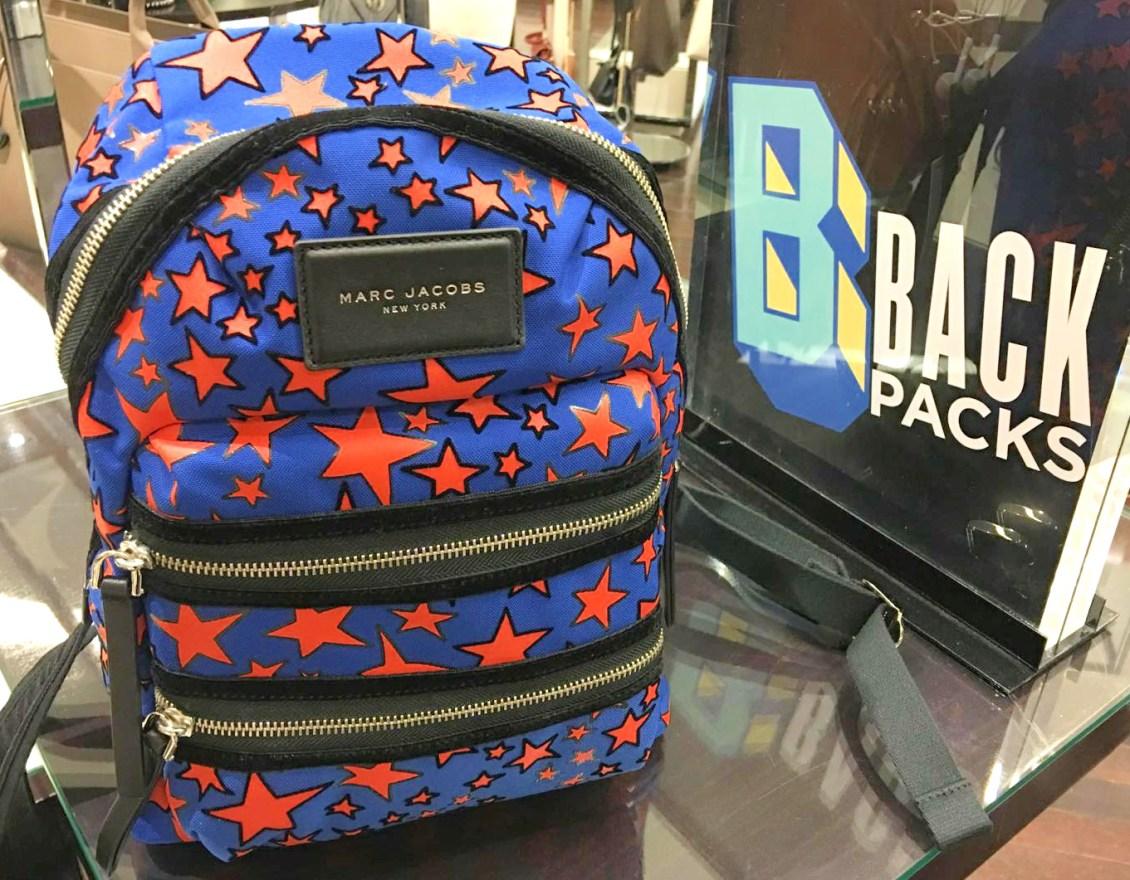 backpack-mac-jacobs
